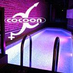 New_cocoon_club