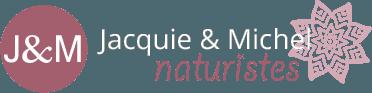 Jacquie & Michel Naturistes