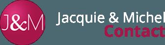 Jacquie & Michel Contact