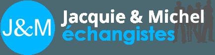 Jacquie & Michel échangistes